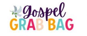 gospel grab bag